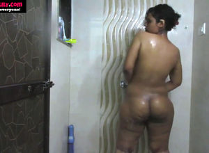 South indian sexy BBW naked homemade